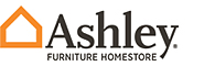 Ashley Furniture Homestore - Independently Owned and Operated by NP Property Development Co., LTD